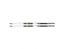 Buy Cross-country skis FISCHER-IK SC Classic IFP N29117 Elkor