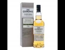 Pirkt Viskijs GLENLIVET Nadurra 63.1%  Elkor