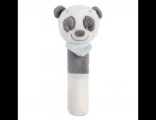 Pirkt Grabulītis NATTOU Cri-cri Panda 963152 Elkor