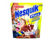 Pirkt Kakao NESTLE NESQUIK 200 g  Elkor