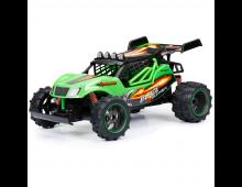 Buy Radio-controlled car NEW BRIGHT 1:14 R/C Dragon Buggy 1440D Elkor