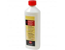 Cleanser NIVONA NICC705 NICC705