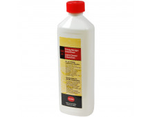 Buy Cleanser NIVONA NICC705 NIRF700 Elkor