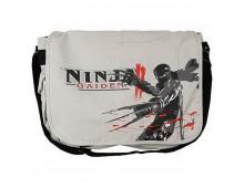 Buy Bag GE Ninja Gaiden Messenger  Elkor