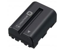 Akumulators SONY NP-FM500H   NP-FM500H