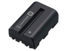 Buy Battery SONY NP-FM500H  Elkor
