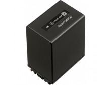 Akumulators SONY NP-FV100   NP-FV100