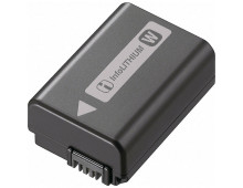 Buy Battery SONY NP-FW50  Elkor