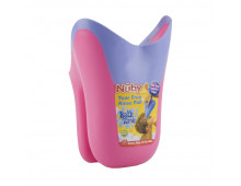 Buy Accessories NUBY Shampoo rinse cup ID6138 Elkor