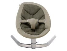 Pirkt Šūpuļkrēsls NUNA LEAF Almond SE-01-019GL Elkor