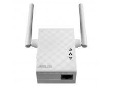 Купить Wi-Fi репитер ASUS RP-N12  Elkor