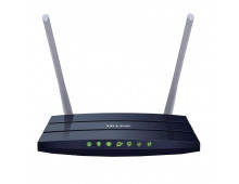 Buy Router TP-LINK AC1200  ARCHER C50 Elkor