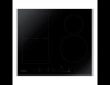 Buy Hot Plate SAMSUNG NZ64H57477K NZ64H57477K/EO Elkor
