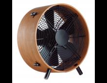Pirkt Ventilators STADLER FORM O009E Otto  Elkor