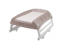 Changing table OKBABY Flat Flat