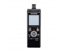 Купить Диктофон OLYMPUS WS-853  Elkor