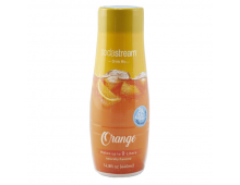 Купить Сироп SODASTREAM Orange  Elkor
