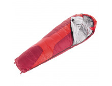 Buy Sleeping-bag DEUTER Orbit 0/Zip right 37430-5520 Elkor
