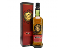 Pirkt Viskijs LOCH LOMOND Orginal Single Malt 12 Year Old 46 %  Elkor