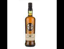 Купить Виски LOCH LOMOND Orginal Single Malt 40%  Elkor