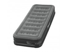 Buy Inflatable bed OUTWELL Flock Excellent Single 360460 Elkor