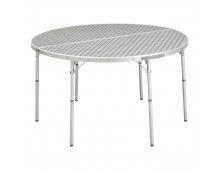 Buy Table OUTWELL Fredericton 530012 Elkor