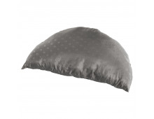 Buy Inflatable pillow OUTWELL Soft Moon Grey 230033 Elkor
