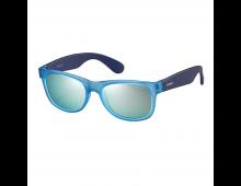 Buy Sunglasses POLAROID Junior P0115 N5N 46JB Elkor