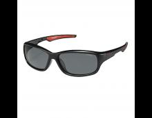 Купить Солнцезащитные очки POLAROID Junior P0425 D28 55Y2 Elkor