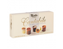 Buy Candy NOBLE CHOCOLATES Cantabile Mix P24X3GS Elkor