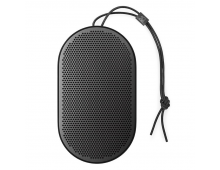 Buy Bluetooth-speaker BANG&OLUFSEN Beoplay P2 Black  Elkor