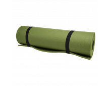Pirkt Tūrisma paklājs UNIPLAST N44 Military Green  Elkor