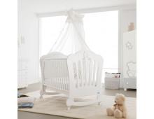 Buy Mosquito net PALI Principe 0698014500 Elkor