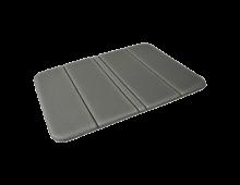 Pirkt Tūrisma paklājs UNIPLAST Foldable sitting pad  Elkor