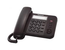 Phone PANASONIC KX-TS520FXB KX-TS520FXB