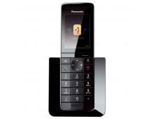 Cordless phone PANASONIC KX-PRS110FXW KX-PRS110FXW