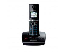 Cordless phone PANASONIC KX-TG8061FXB KX-TG8061FXB