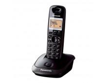 Cordless phone PANASONIC KX-TG1611FXH KX-TG1611FXH