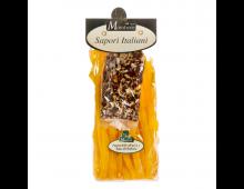 Buy Italian pasta MARABOTTO Pappardelle egg with Italian sauce PAPIT Elkor