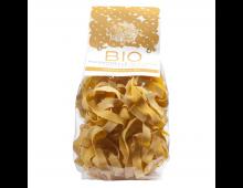 Buy Pasta ANTICO PASTIFICIO Pappardelle BIO Egg BIO0010 Elkor