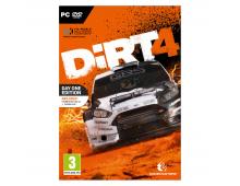 Buy Computer game  Dirt 4   Elkor