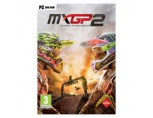 Buy Computer game  MXGP 2  Elkor