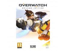 Buy Computer game  Overwatch  Elkor