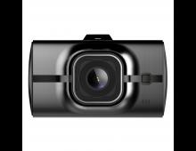 Купить Видеорегистратор PRESTIGIO RoadRunner 330i PCDVRR330I Elkor