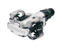 Купить Педали SHIMANO PD-M520 EPDM520S Elkor
