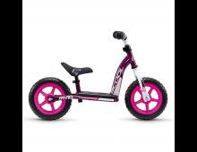 Купить Велосипед SCOOL PedeX Easy 10 2016 Elkor