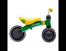 Купить Велосипед SCOOL PedeX First 2014 Elkor