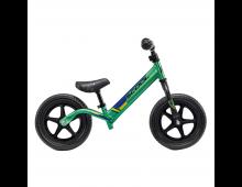 Купить Велосипед SCOOL PedeX Race Light 2025 Elkor