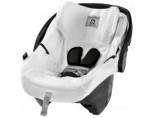 Pirkt Autokrēsla pārvalks PEG-PEREGO Clima Primo Viaggio IACLCO0003 Elkor