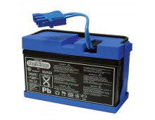 Akumulators PEG-PEREGO Battery 12V 8Ah Battery 12V 8Ah